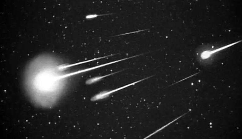 Capturar.JPGwww - Chuva de meteoros Leônidas lançará bolas de fogo no céu