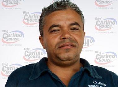 IMAGEM NOTICIA 5 1 - Prefeito na Bahia é acusado de cortar água de opositores