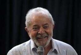 STF decide que Lula terá acesso à mensagens vazadas de Moro