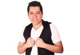Morre de covid- 19 o cantor pernambucano Louro Santos