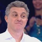Luciano Huck 49724 - Angélica e Bolsonaro fizeram Luciano Huck desistir de ser candidato