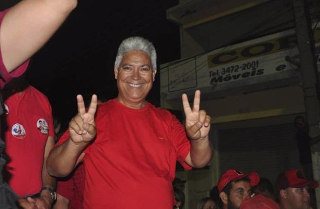 NEGO DE GURI - OPERAÇÃO RECIDIVA: MPF ajuíza ação de improbidade contra prefeito de Teixeira e esposa, vereador, cinco servidores e dois empresários