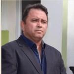 Neto Gomes - Prefeito de São José de Espiranhas recebe alta médica após tratamento da covid-19