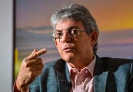 'Permanece firme como candidato': defesa de Ricardo Coutinho diz que decisão do TSE não afeta candidatura – LEIA NOTA