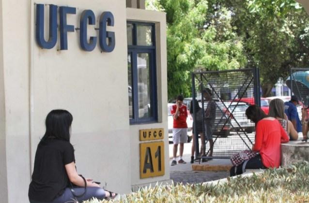 Chapa que ficou em 2ª posição pede recontagem de votos nas eleições para reitoria da UFCG