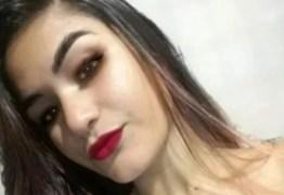 Após discussão, adolescente de 16 anos é assassinada pelo sogro