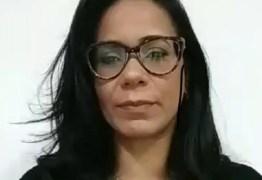 Promotoria pede arquivamento de inquérito contra professora acusada de homofobia – VEJA VÍDEO