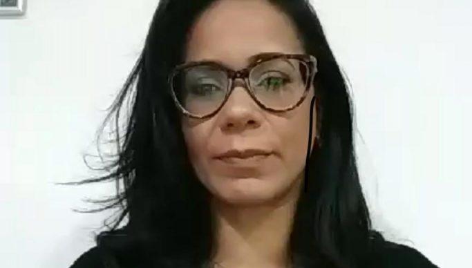 WhatsApp Image 2020 07 10 at 16.45.50 683x388 1 - Promotoria pede arquivamento de inquérito contra professora acusada de homofobia - VEJA VÍDEO