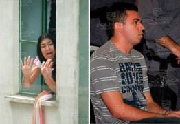 Lindemberg Alves, condenado pela morte de Eloá em 2008, pede progressão para o regime semiaberto