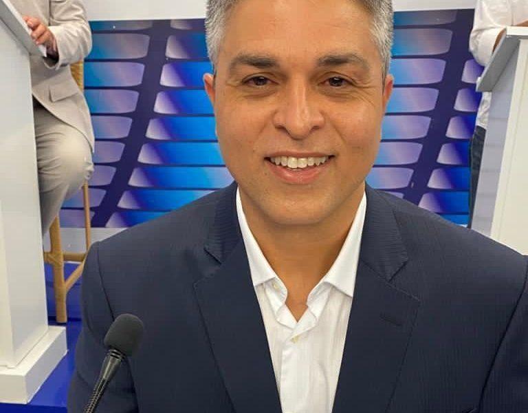WhatsApp Image 2020 11 20 at 17.50.24 1 - ELEIÇÕES 2020: Você conhece os candidatos a vice-prefeito de João Pessoa? VEJA O PERFIL DE CADA UM DELES