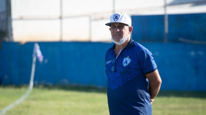 WhatsApp Image 2020 11 22 at 21.18.13 678x381 1 - Celso Teixeira aceita proposta da Série C e deixa o Atlético-PB, que tem novo treinador