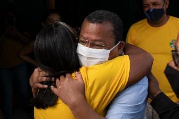 WhatsApp Image 2020 11 25 at 18.51.54 - Nilvan Ferreira anuncia programa de auxílio-aluguel para mulheres vítimas de violência