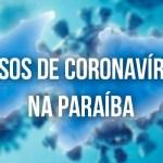 WhatsApp Image 2020 11 26 at 12.02.30 - Taxa de ocupação dos leitos de UTI de João Pessoa e Campina Grande crescem nas últimas 24h - VEJA BOLETIM