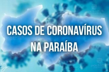 Taxa de ocupação dos leitos de UTI de João Pessoa e Campina Grande crescem nas últimas 24h – VEJA BOLETIM