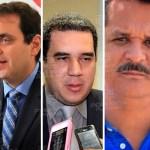 WhatsApp Image 2020 11 30 at 16.14.03 - Prefeito Luciano Cartaxo apresenta na próxima quarta (02) comissão de transição; saiba quem pode ser escalado