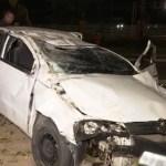 acidente tv cabo branco - TRAGÉDIA! Polícia Civil vai investigar causas de acidente que resultou em morte de jovem na capital