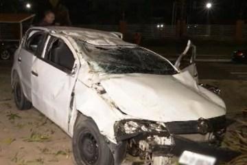 TRAGÉDIA! Polícia Civil vai investigar causas de acidente que resultou em morte de jovem na capital