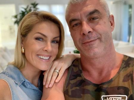 ana hickmann e o marido alexandre correa 1591882087100 v2 450x337 - Fumar e beber elevam risco de câncer no pescoço, como do marido de Hickmann