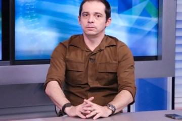 PANDEMIA DA COVID-19: 'As empresas não vão suportar um segundo fechamento', revela presidente da Abrasel-PB