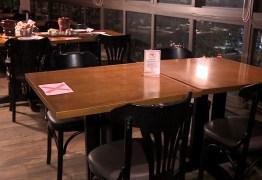 Operação fiscaliza medidas de prevenção à Covid-19 em bares e restaurantes de Campina Grande