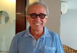 Cícero Lucena diz que João Pessoa será cidade de eventos esportivos