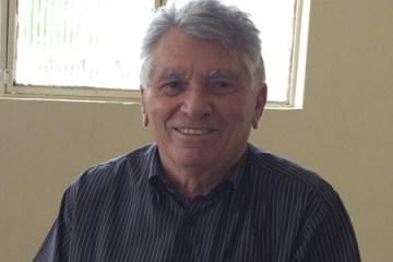 Liminar suspende nomeações consideradas ilegais feitas pelo prefeito de São José de Caiana