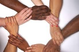 download 3 1 - Governo inaugura Centro da Igualdade Racial da Paraíba nesta sexta-feira