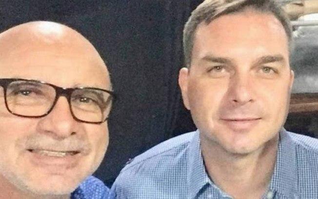 """easncaoy72xul5oo7drongcrr - Queiroz admite que houve """"rachadinha"""", mas tenta livrar Flávio Bolsonaro"""