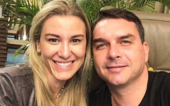 ekfduu1e7itn3snlhtwxmsk5s - RACHADINHA NA ALERJ: Valor total repassado a Flávio Bolsonaro é 'incalculável', diz MP