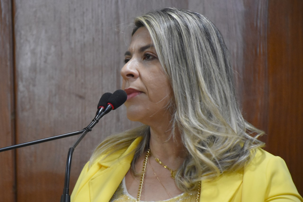 elisa - Justiça julga improcedente representação eleitoral de Eliza Virgínia contra o PSOL - VEJA DOCUMENTO