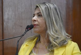 Justiça julga improcedente representação eleitoral de Eliza Virgínia contra o PSOL – VEJA DOCUMENTO