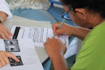 Programa ajuda ex-detentas da Paraíba com linha de crédito para novos negócios