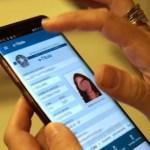 etitulo 1024x613 1 - Paraíba registra 9 mil justificativas de votos pelo aplicativo e-título no 2º turno das eleições municipais
