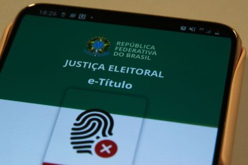 etitulo 2711203364 - Saiba como justificar ausência no primeiro ou segundo turno das eleições