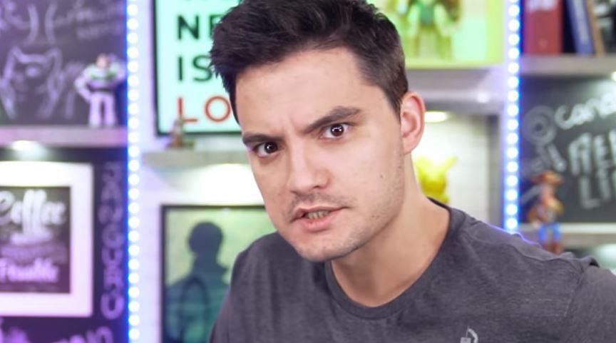 felipe neto - Após comentar sobre o número de vítimas da Covid-19 no Brasil, Felipe Neto é ameaçado de morte por PM e expõe mensagem