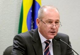 Ministro da Defesa e chefes militares reafirmam Forças Armadas apartidárias; confira