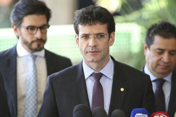 fffff 1 - João Azevêdo lança novo edital do Polo Turístico e ministro do Turismo anuncia recursos do Fungetur, nesta quinta