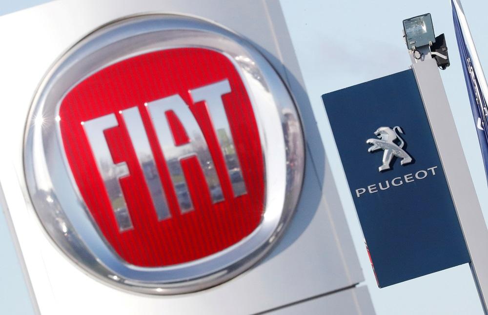fiat peugeot - Superintendência do Cade aprova fusão de Fiat Chrysler e Peugeot