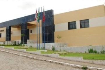 forum - CONTAMINAÇÃO EM MASSA: atividades no Fórum de Queimadas são suspensas após 23 pessoas testarem positivo para a Covid-19