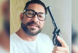 Corretor acusado de matar taxista pode ir à júri popular em agosto