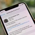 iOS beta 780x470 1 - Apple é multada em US$ 12 milhões por enganar clientes sobre iPhone