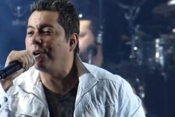 image 20 - Imprensa nordestina repercute morte do cantor Louro Santos, vítima da Covid-19