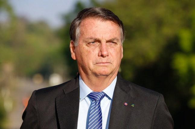 jair bolsonaro 25092020111107804 - Auxílio pode voltar em março e durar até quatro meses, segundo Bolsonaro