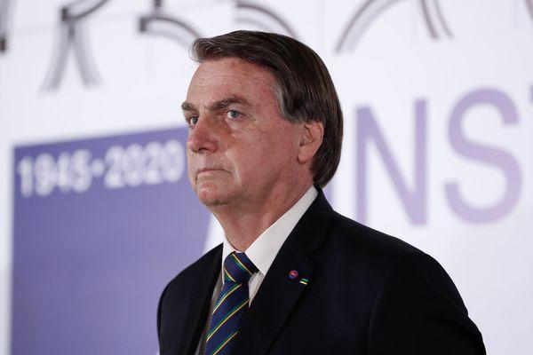 jair bolsonaro 344432 article - Bolsonaro não seguiu conselho de assessores e deve sofrer derrotas nas eleições de domingo - Por Valdo Cruz
