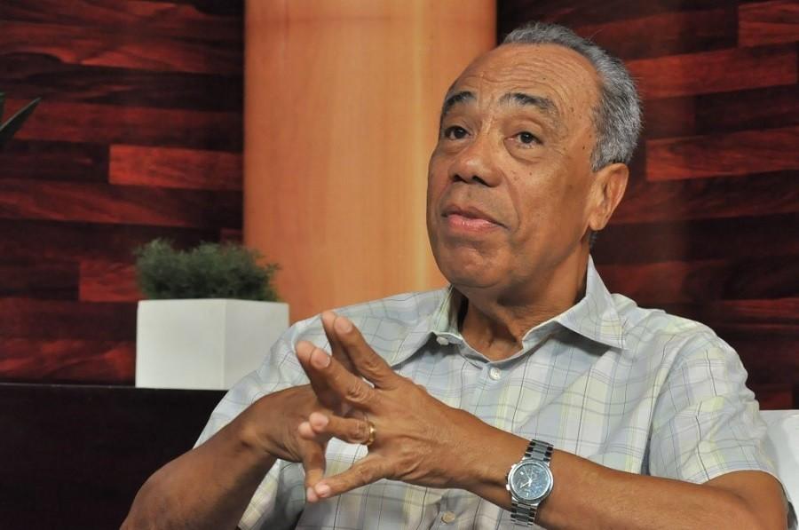Ex-governador de Sergipe, João Alves Filho, morre vítima da Covid-19