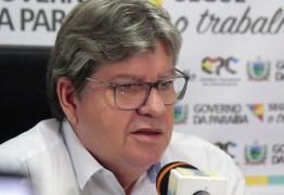 Investimentos de US$ 45 milhões na Saúde: João assina contrato com o BID nesta sexta