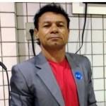 lucio jose cabedelo - CONTRATAÇÕES IRREGULARES: TCE-PB imputa débito de R$ 425 mil a ex-presidente da Câmara de Cabedelo