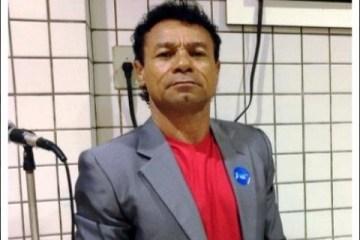 CONTRATAÇÕES IRREGULARES: TCE-PB imputa débito de R$ 425 mil a ex-presidente da Câmara de Cabedelo