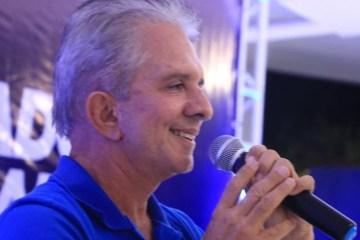 GRANDES EFEITOS! Eleição em Patos ganha destaque no 'Valor Econômico' e se torna termômetro para o pleito nacional; confira