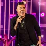 naom 5cba676dbf10b - DE VOLTA AOS PALCOS: Felipe Araújo prevê 'melhor show da vida' em SP